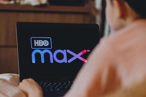 HBO, HBO España y HBO Max: guía para entender las distintas plataformas de WarnerMedia y qué llega a nuestro país