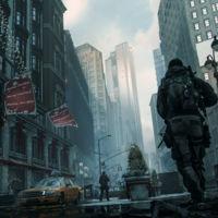 The Division muestra las mejoras gráficas de Nvidia para su versión de PC