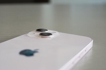 Iphone 13 6