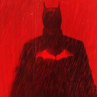 'The Batman': el espectacular (y violento) nuevo trailer nos da un mejor vistazo de Robert Pattinson como el Caballero de la Noche