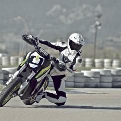 Foto 5 de 28 de la galería salon-de-milan-2012-volta-motorbikes-entra-en-la-fase-beta-de-su-motocicleta-volta-bcn-track en Motorpasion Moto