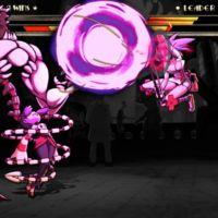 Skullgirls 2nd Encore también está de camino para PC, pero en forma de DLC