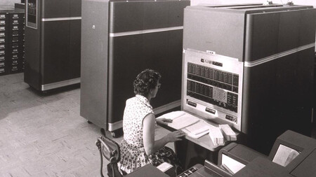 Computadora Contenido2 1
