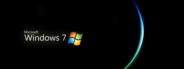 Han descubierto una forma de extender las actualizaciones de seguridad de Windows 7 en todos los sistemas