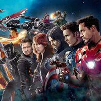 Marvel Studios echa el freno: 2020 es el primer año sin un estreno del MCU en cine o televisión desde 2009