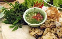 Vietnam: ABC gastronómico