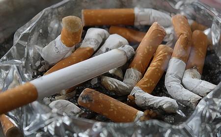 Cigarettes 83571 960 720