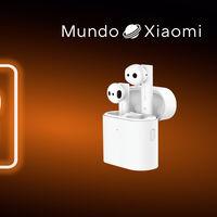 Cazando Gangas: Xiaomi Mi True Wireless Earphones 2 a precio de derribo, chollazo en el router Mi AX3600 y más ofertas