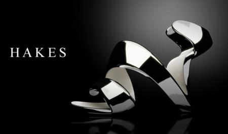 Mojito shoes: lo último en zapatos ¿te atreves?