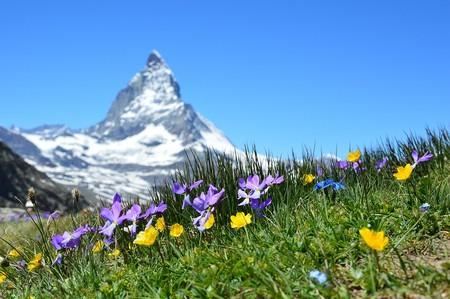 Matterhorn 1516734 960 720