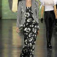 Foto 6 de 12 de la galería modelo-de-la-semana-julia-stegner en Trendencias