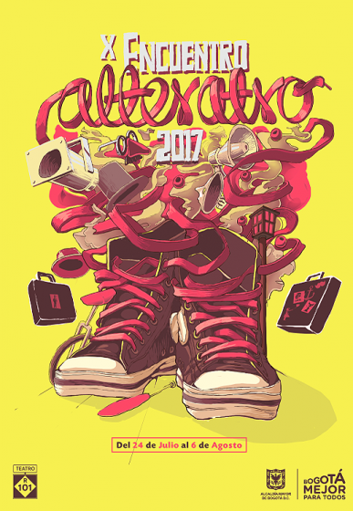 Alteratro 2017 1