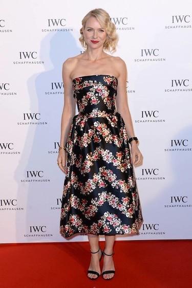 Y tú qué eres ¿más de la alfombra roja de Cannes o de las fiestas privadas que se montan?