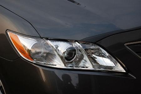 Todo lo que debes saber sobre las luces y el sistema de alumbrado en el coche