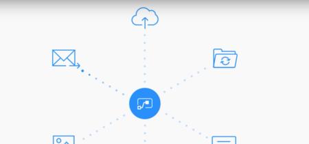 IFTT tienes competencia: Microsoft Flow da el salto desde iOS y ya está disponible para Windows 10 Mobile