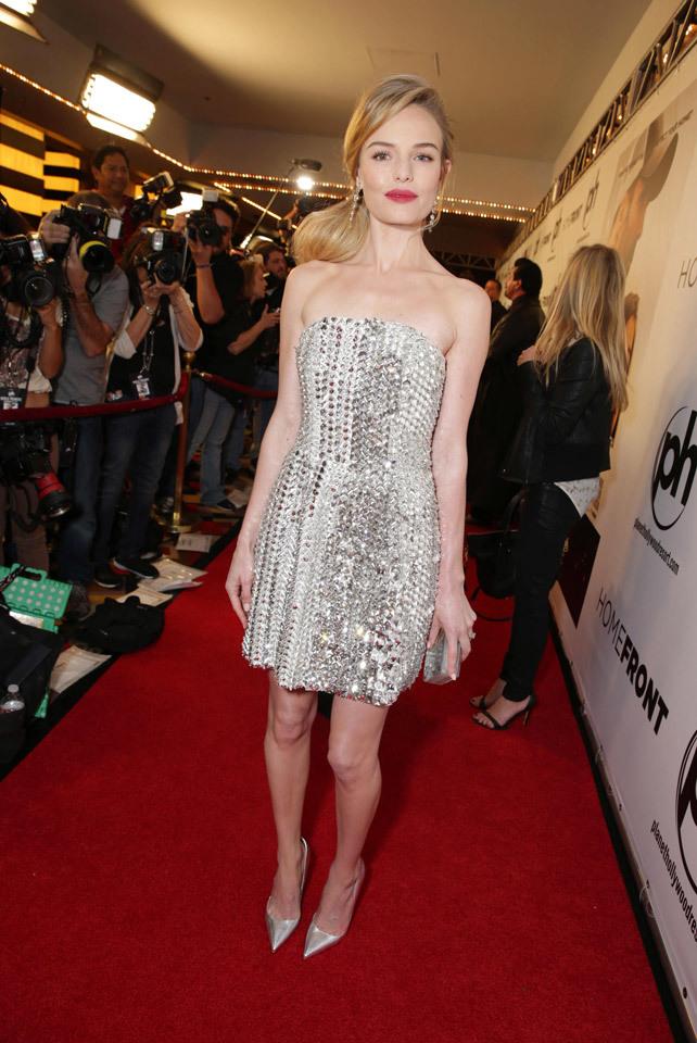 Foto de Top 15-11: famosas mejor vestidas en las fiestas 2013 (8/29)