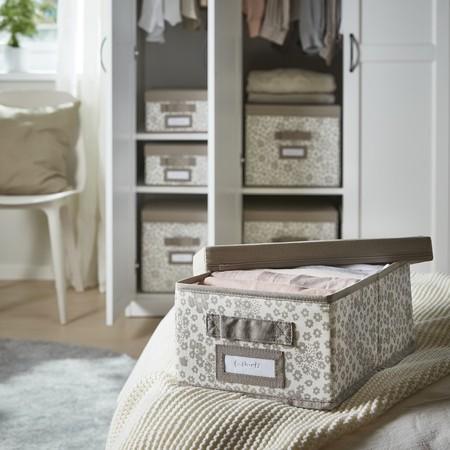 Ikea Orden