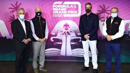 Miami F1 2022 4