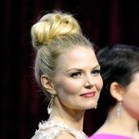 Alfombra roja de los People's Choice Awards 2012: las mejor y peor vestidas en una noche irregular