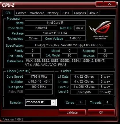 core-i7-4790k-z97-mark1-max-oc.jpg