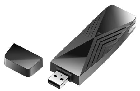 """D-Link ha presentado el DWA-X1850, un adaptador USB 3.0 para poner conectividad WiFi 6 en tu """"viejo"""" ordenador"""