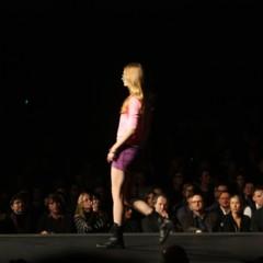 Foto 24 de 99 de la galería diesel-otono-invierno-20102011-fashion-show-en-el-bread-butter-en-berlin en Trendencias