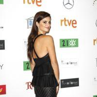 ¿Un look para destacar?: el de Penélope Cruz en los premios Forqué