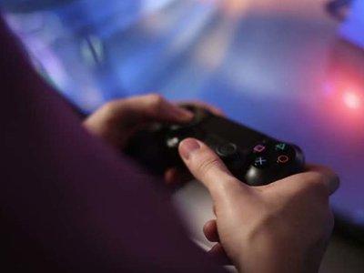 Diputados proponen sancionar con hasta 2.6 millones de pesos a quien venda videojuegos para adultos a menores de edad en México