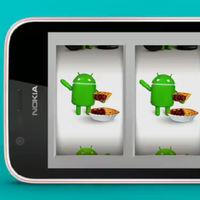 El Nokia 1 comienza a actualizarse a Android Pie (Go Edition)
