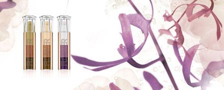 Drew_Barrymore_Flower_Cosmetics