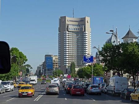 Bucharest 1611947 960 720