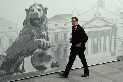 El insostenible silencio de Rajoy y su consecuencias económicas