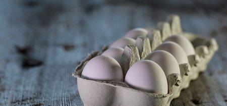 El consumo diario de huevos puede reducir el riesgo de padecer enfermedades cardiovasculares e ictus