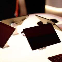Foto 14 de 23 de la galería canonical-y-ubuntu-en-mwc16 en Xataka