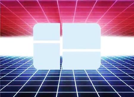 """Microsoft está promocionando """"el totalmente nuevo Windows 1.0"""" provocando que internet se llene de confusión y teorías"""