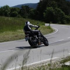 Foto 89 de 181 de la galería galeria-comparativa-a2 en Motorpasion Moto