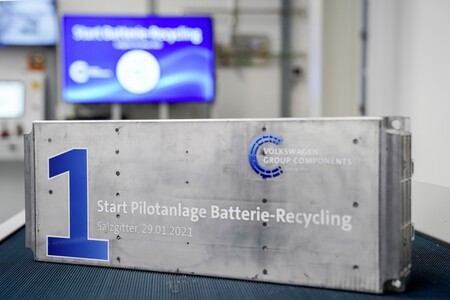 Baterias Coches Electricos Volkswagen 02