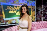 Telecinco cancela por sorpresa 'Hable con ellas'