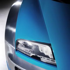 Foto 10 de 24 de la galería bugatti-veyron-meo-constantini en Motorpasión