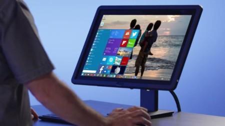 Gabe Aul avisa: esta semana no saldrán nuevas compilaciones de Windows 10 Redstone
