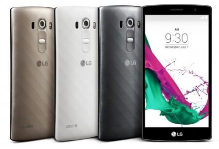 LG G4 Beat, una gama media con buena genética