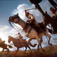 A Battlefield 1 le ha sentado genial el fin de semana gratis: récord de jugadores simultáneos en Steam y el interés se mantiene