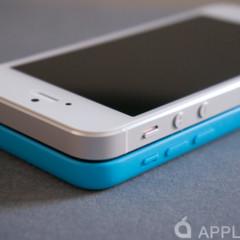 Foto 16 de 28 de la galería asi-es-el-iphone-5c en Applesfera