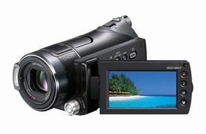 HDR-CX12_LCD_Screen_1_med.jpg