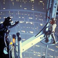 'Star Wars': Mark Hamill explica cómo se mantuvo en secreto el mítico final de 'El imperio contraataca' hasta su estreno