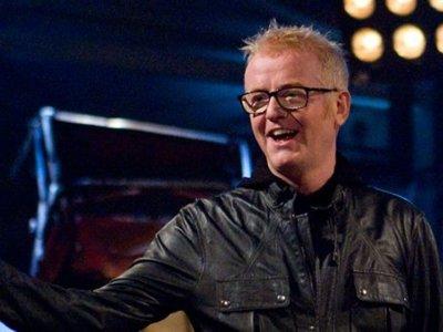 Ya hay fecha para el nuevo Top Gear: 8 de mayo
