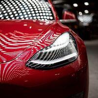 China prohíbe la entrada de coches Tesla en algunas zonas en aras de la seguridad nacional... y Musk responde