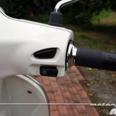 Foto 25 de 43 de la galería vespa-s-125-ie-prueba-video-valoracion-y-ficha-tecnica-1 en Motorpasion Moto