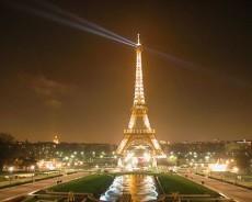 El Ministerio de Cultura francés subvencionará el desarrollo de videojuegos