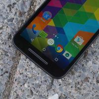 Moto G Turbo Edition: la nueva versión del exitoso smartphone que llegará a Europa [Actualizado]